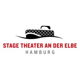 Stage Theater an der Elbe