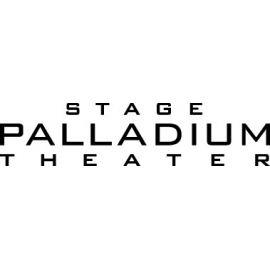 Stage Palladium Theater