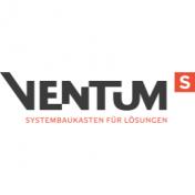 VENTUM S - Systemanbieter für Bühnenbild szenischen Hochbau und Zuschauertribünen