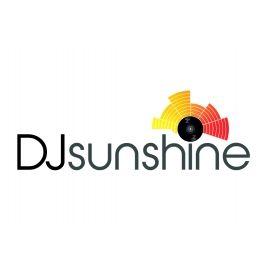 DJ Sunshine DJ - Moderator - Eventmanager