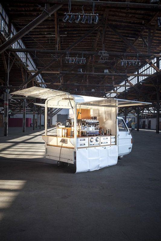 die-FesteMacher-hamburg.de