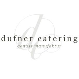 Dufner Catering