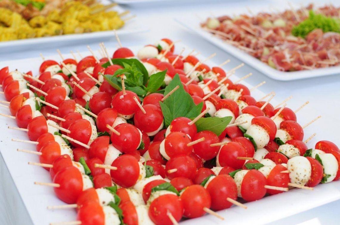Esskultur Catering GmbH