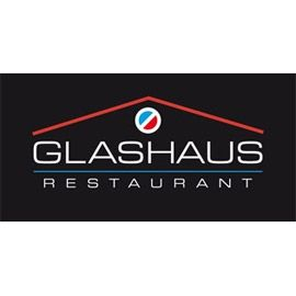 Glashaus Genuss Catering