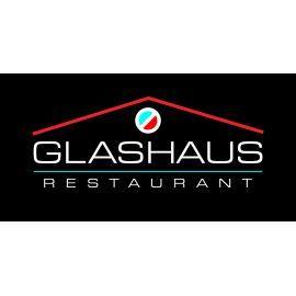 Glashaus Genuss Catering