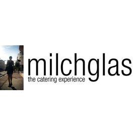 milchglas catering Dock 3 Beachclub GmbH