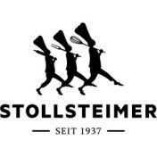 STOLLSTEIMER Catering