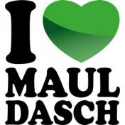 Running Mhhh GmbH