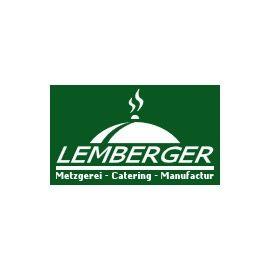 Metzgerei Lemberger