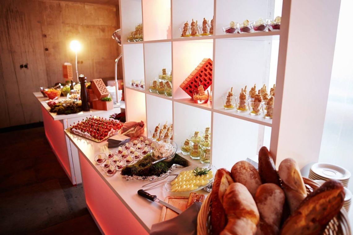 Jurende Catering GmbH
