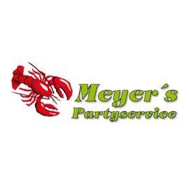 Manuel Meyer Partyservice e. K.