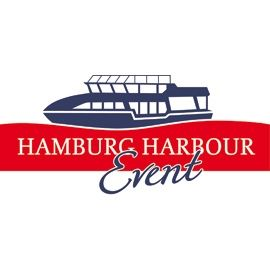 HHE Hamburg Harbour Event