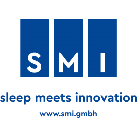 SMI Unterkunftslösungen GmbH >> sleep meets innovation