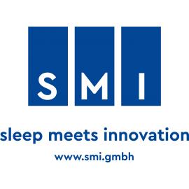SMI Unterkunftslösungen GmbH Schlafen auf Events