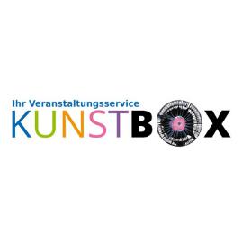 Kunstbox Veranstaltungsservice