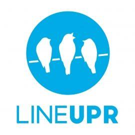 LINEUPR GmbH