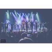 RocKingz Entertainment- Shows, Künstlervermittlung, Events