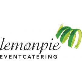 Langen Foundation lemonpie Eventcatering GmbH