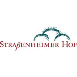 Straßenheimer Hof