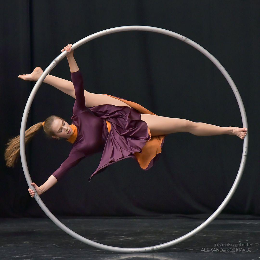 Leonie Körner -