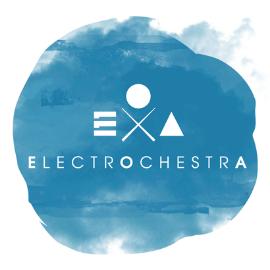 ElectrOchestrA
