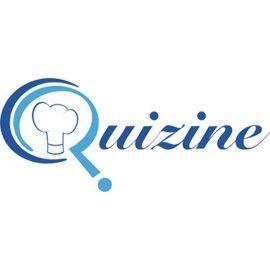 Quizine - das Quiz mit Biss