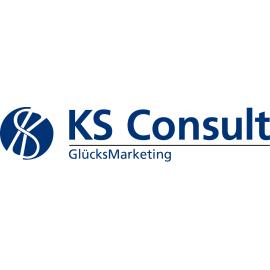 KS Consult – GlücksMarketing