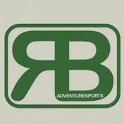 René Breitenbach Adventuresports