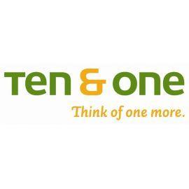 ten&one Eventagentur GmbH
