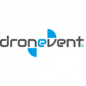 Dronevent GmbH