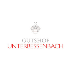 Gutshof Unterbessenbach