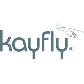 kayfly GmbH