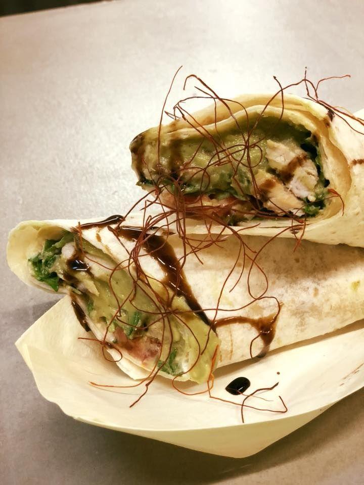Mirri Mahn Catering + More