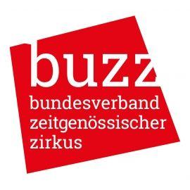 Bundesverband Zeitgenössischer Zirkus (ehemals Initiative Neuer Zirkus e.V.)