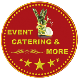 EVENT.CATERING & MORE GmbH | STUTTGART | eventcatering24