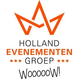 Holland Evenementen Groep Ihre Eventlocation in den Niederlanden!