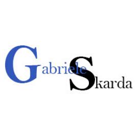 Agentur Skarda
