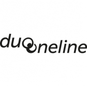 Duo One Line