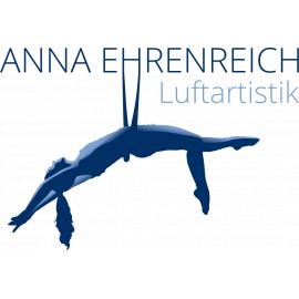 Anna Ehrenreich Luftartistik