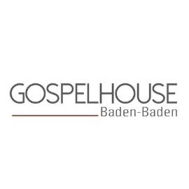 Gospelhouse Baden-Baden