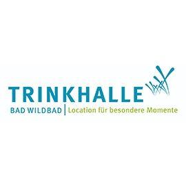 Trinkhalle Bad Wildbad Die Location für besondere Momente
