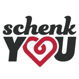 schenkYOU GmbH