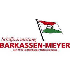 BARKASSEN-MEYER TOURISTIK GmbH & Co.KG Schiffsvermietung seit 100 Jahren
