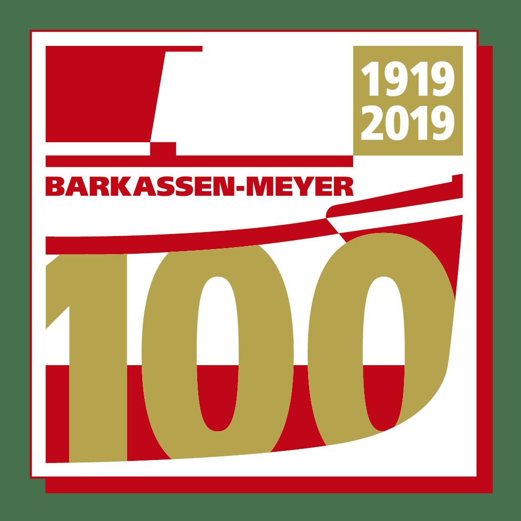 100 Jahre Barkassen-Meyer Schiffsvermietung BARKASSEN-MEYER seit 100 Jahren ~ auf der Elbe unterwegs in Hamburg zu Hause