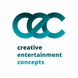 Creative Entertainment Concepts