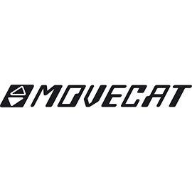 MOVECAT GmbH