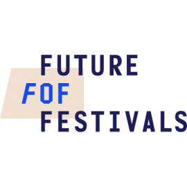 Future Of Festivals c/o Fuchs & Hirsch GmbH