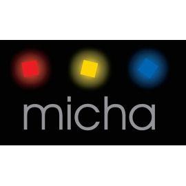 Kleinkunst Micha - Stelzentheater/ Licht- und Feuershow/ComedyJonglage