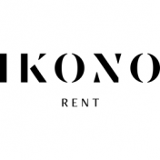 IKONO Rent