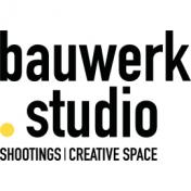 bauwerk.studio Shootings | Creative space